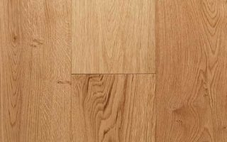 Preference Floors Prestige Oak Flooring Avola Natural (15mm Range)