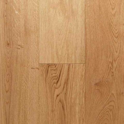 Preference Floors Prestige Oak Flooring Avola Natural (15mm Range)