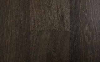 Preference Floors Prestige Oak Flooring Black Fox (21mm Range)
