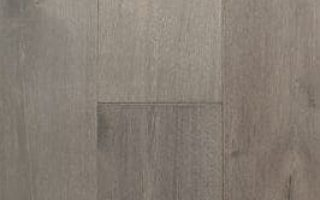 Preference Floors Prestige Oak Flooring Bleached Driftwood (21mm Range)