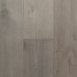 Preference Floors Prestige Oak Flooring Bleached Driftwood (21mm Range)