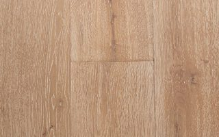 Preference Floors Prestige Oak Flooring Cannes (21mm Range)