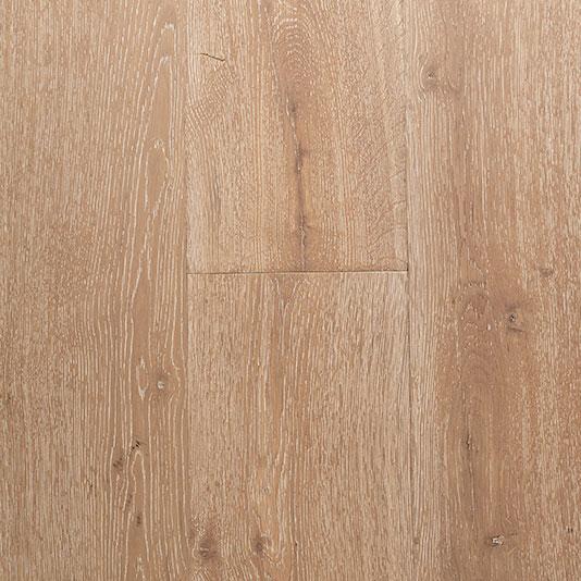 Preference Floors Prestige Oak Flooring Cannes (21mm Range)