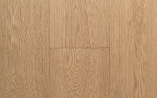 Preference Floors Prestige Oak Flooring Champagne (21mm Range)