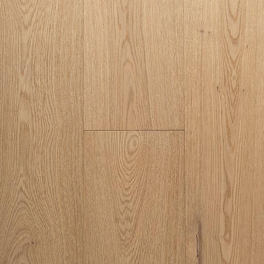 Preference Floors Prestige Oak Flooring Champagne (21mm Range)