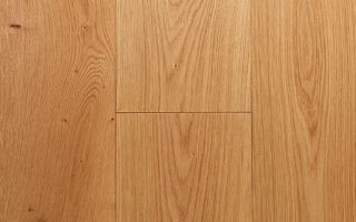 Preference Floors Prestige Oak Flooring Chardonnay (21mm Range)