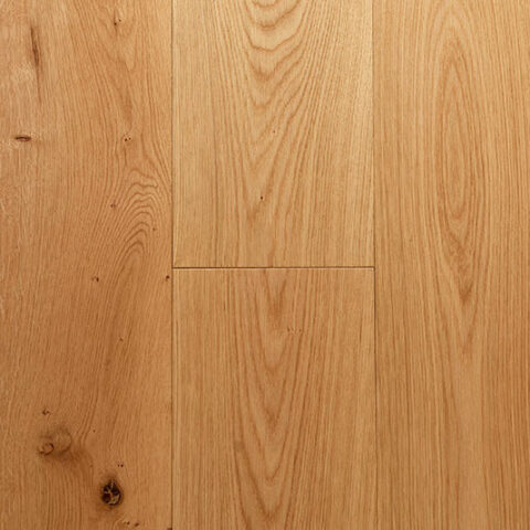 Preference Floors Prestige Oak Flooring Chardonnay (21mm Range)