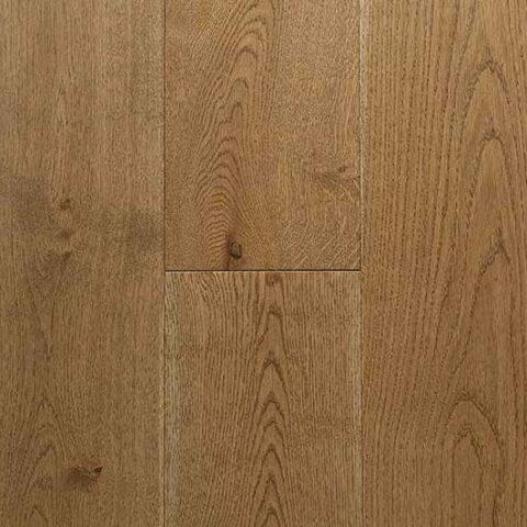 Preference Floors Prestige Oak Flooring Chestnut (15mm Range)