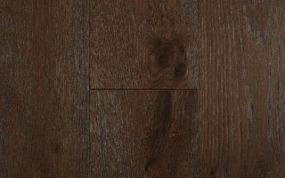 Preference Floors Prestige Oak Flooring Dark Brown (15mm Range)