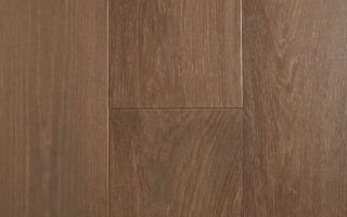 Preference Floors Prestige Oak Flooring Derby Brown (21mm Range)