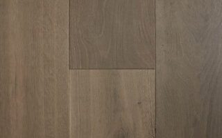 Preference Floors Prestige Oak Flooring Dover Grey (21mm Range)
