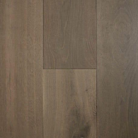 Preference Floors Prestige Oak Flooring Dover Grey (21mm Range)