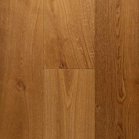 Preference Floors Prestige Oak Flooring Espresso (15mm Range)