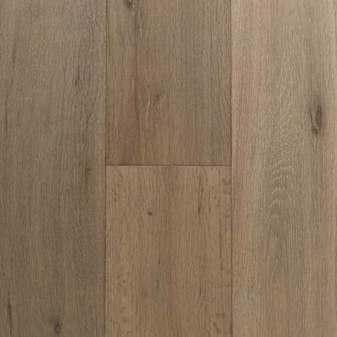 Preference Floors Prestige Oak Flooring Grey Wash (15mm Range)
