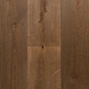 Preference Floors Prestige Oak Flooring Heritage Grey (15mm Range)