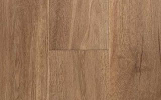 Preference Floors Prestige Oak Flooring Latte (15mm Range)