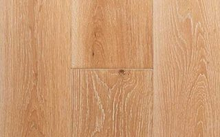 Preference Floors Prestige Oak Flooring Limewash (15mm Range)