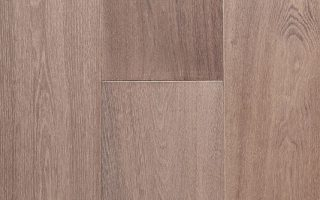 Preference Floors Prestige Oak Flooring Merlot (21mm Range)