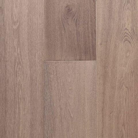 Preference Floors Prestige Oak Flooring Merlot (21mm Range)