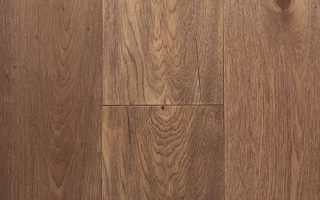 Preference Floors Prestige Oak Flooring Mink Grey (21mm Range)