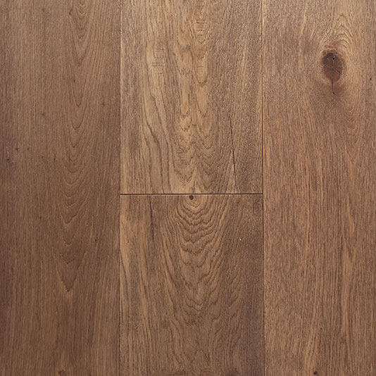 Preference Floors Prestige Oak Flooring Mink Grey (21mm Range)