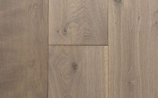 Preference Floors Prestige Oak Flooring Moonlight (21mm Range)