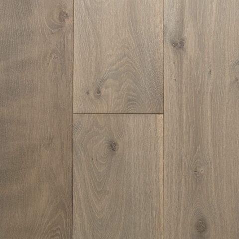 Preference Floors Prestige Oak Flooring Moonlight (21mm Range)