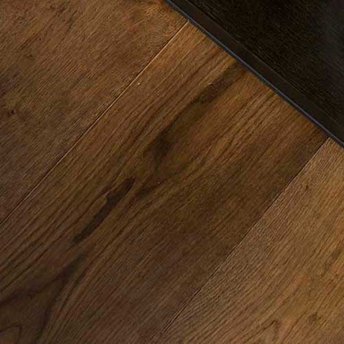 Preference Floors Prestige Oak Flooring Moscato (21mm Range)