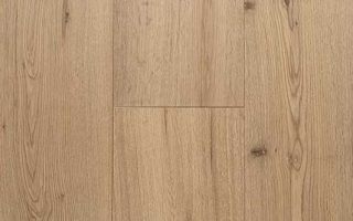 Preference Floors Prestige Oak Flooring Parana (15mm Range)
