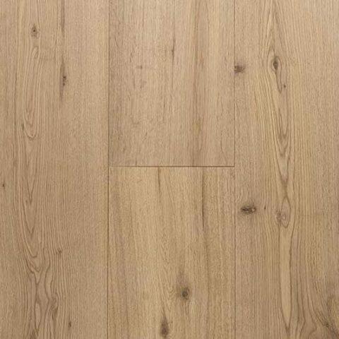 Preference Floors Prestige Oak Flooring Parana (15mm Range)