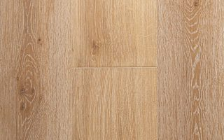 Preference Floors Prestige Oak Flooring Semillon (21mm Range)