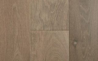 Preference Floors Prestige Oak Flooring Storm (15mm Range)