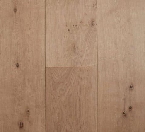Preference Floors Prestige Oak Flooring Tan (15mm Range)