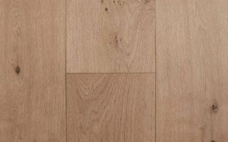 Preference Floors Prestige Oak Flooring Tan (15mm Range)