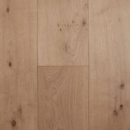 https://www.onlineflooringstore.com.au/wp-content/uploads/2018/12/preference-floors-prestige-oak-flooring-tan-e1543649398267.jpg