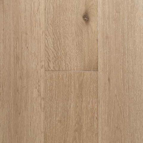 Prestige Oak White Sands 15mm Range Online Flooring Store
