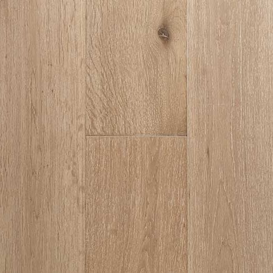 Preference Floors Prestige Oak Flooring White Sands (15mm Range)