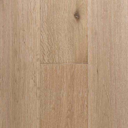 Preference Floors Prestige Oak Flooring