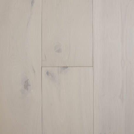 Preference Floors Prestige Oak Flooring White Wash (21mm Range)