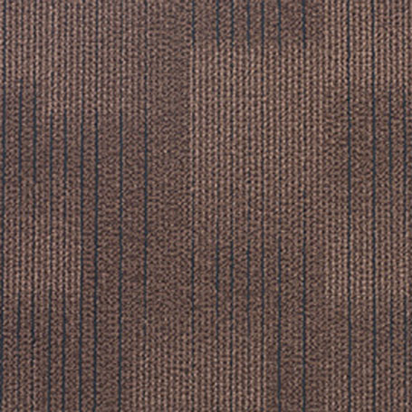 Connection Carpet Tiles Autumn leaf