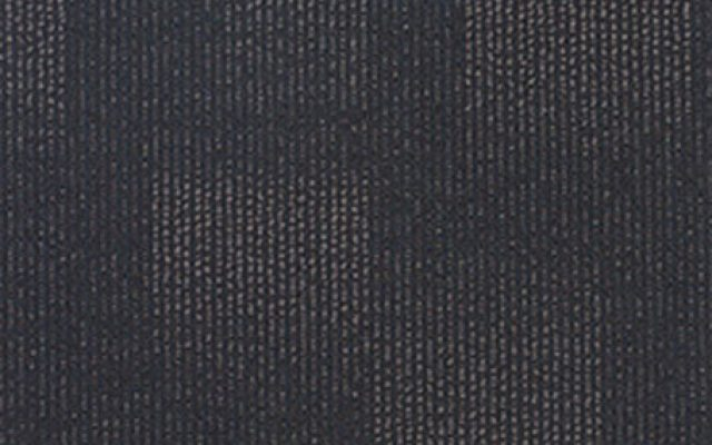 NFD Connection Carpet Tiles Midnight Grey