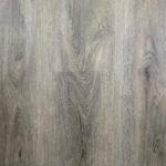 Expressive Hybrid Flooring Highland Silver Oak