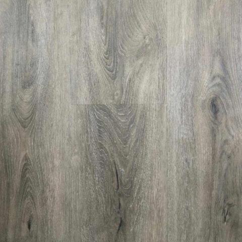 NFD Expressive Hybrid Flooring Highland Silver Oak