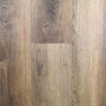 Expressive Hybrid Flooring Natural Oak