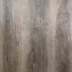 Expressive Hybrid Flooring River Driftwood Oak