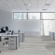 NFD Expressive Hybrid Flooring Rustic Oak
