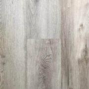 Expressive Hybrid Flooring Rustic Oak