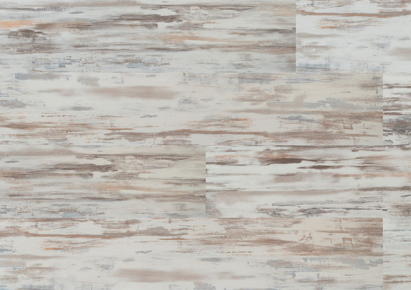 Industrial Loose Lay Vinyl Planks Avalanche