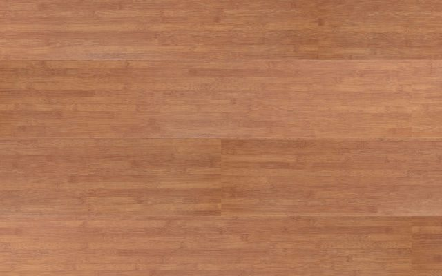 NFD Industrial Loose Lay Vinyl Planks Champaign