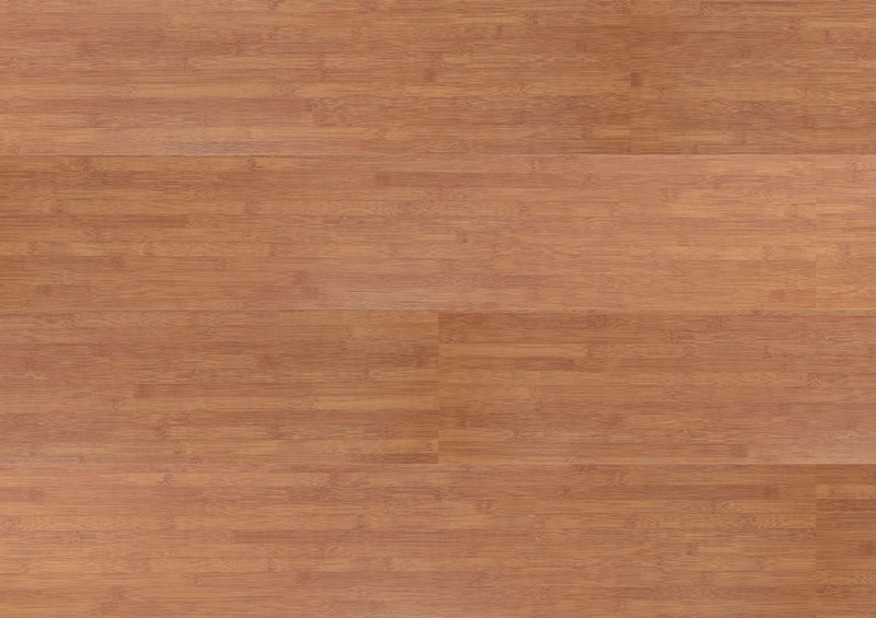 Industrial Loose Lay Vinyl Planks Champaign